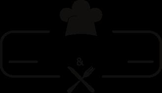 Catering Kraków - na każdą okazje - firma cateringowa